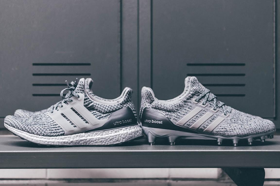 Reigning Champ x adidas Ultra Boost 3.0 Cheap Ultra 3.0 Boost