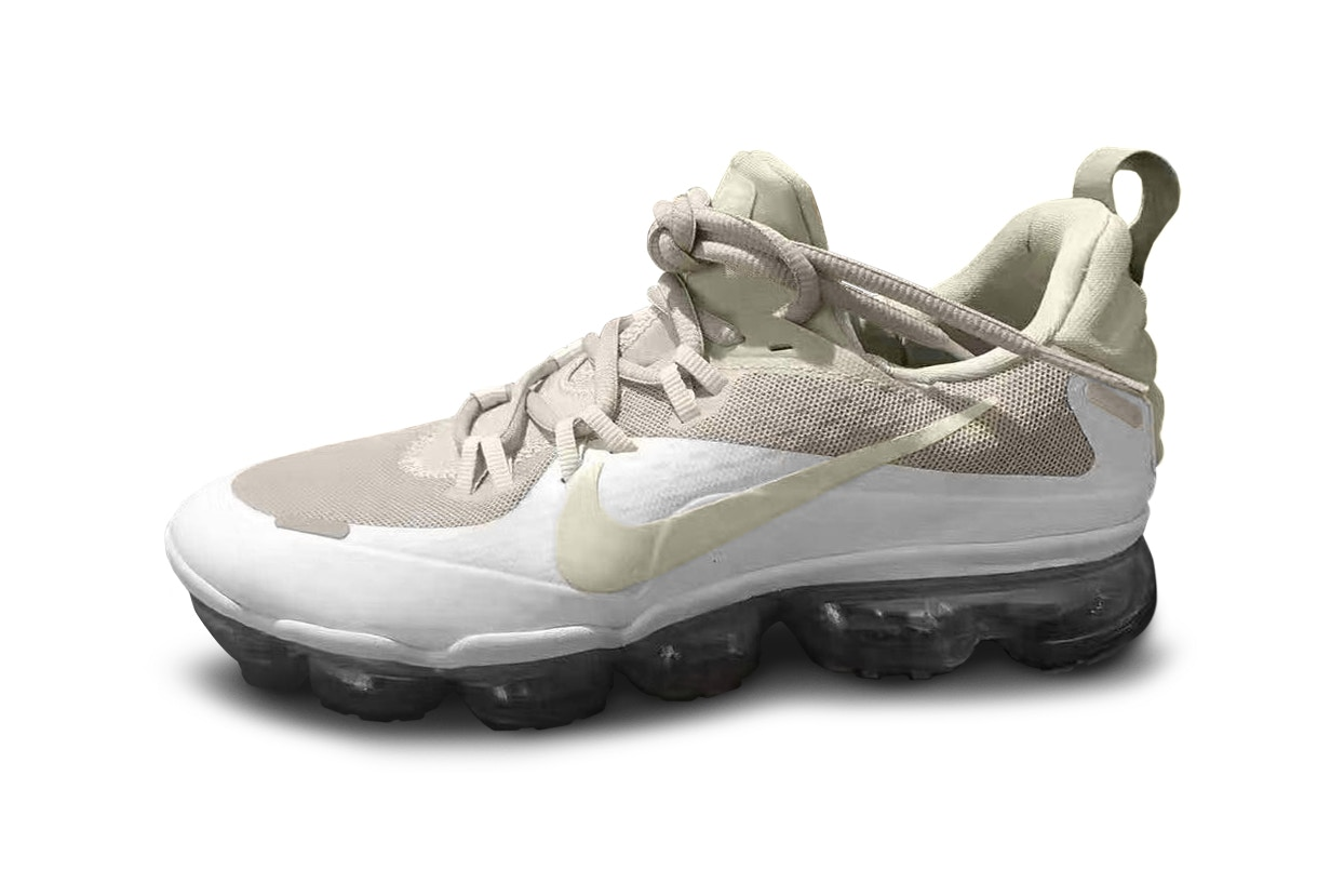 b413eda08c1d Nike adds a Trainer to it s Vapormax Line