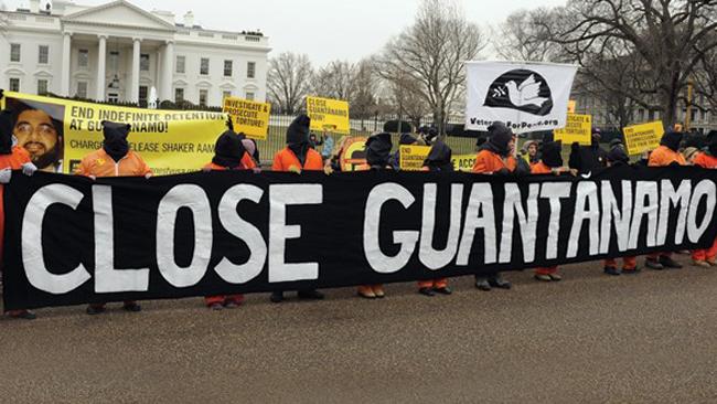 Whys-It-Taking-So-Long-to-Close-Guantanamo-644x330