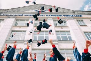 162 new Certified Public Accountants