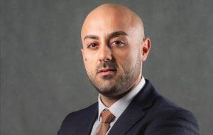 Daniel Bilocca appointed Risk and Compliance Director at NOUV