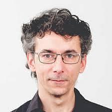 Karim Boukhris