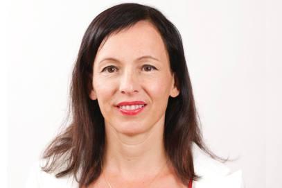 Léa Eichenberger