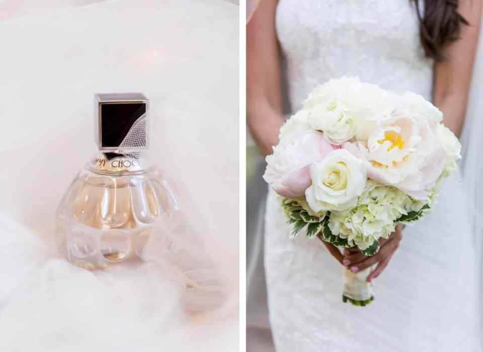 sarah-and-al_wedding10c