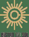 Bistro-del-Sol_logo