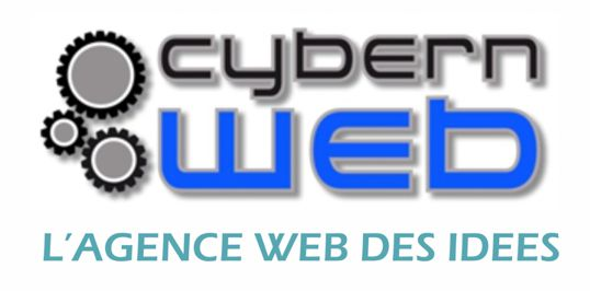 MAGNET Agence WEB