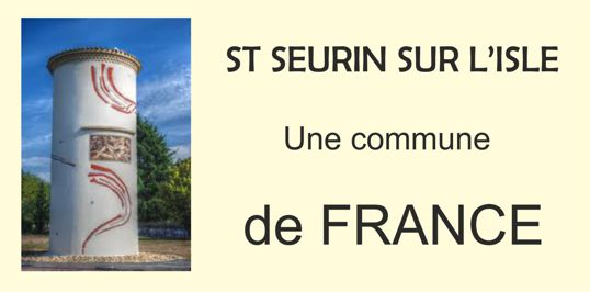 MAGNET_St Seurin