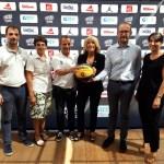 L'Open de France 3×3 à La Rochelle le samedi 27 juillet