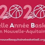 Meilleurs voeux en Nouvelle-Aquitaine !