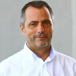 Les trois axes de travail de la FFBB … Rencontre avec Alain Salmon, Vice-Président de la FFBB, Vice-Président de la Ligue