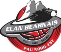 Elan Béarnais Pau
