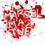 Marcel D.