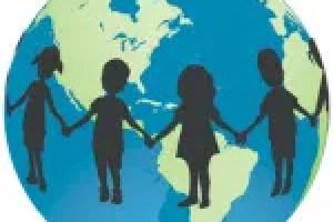 Mary Holland et Simon Yanowitz sur le programme de vaccination obligatoire dans les écoles israéliennes pour les 12 à 16 ans