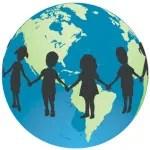 EU Certificat Vert Numérique (Green Pass) « Garantie de discrimination »