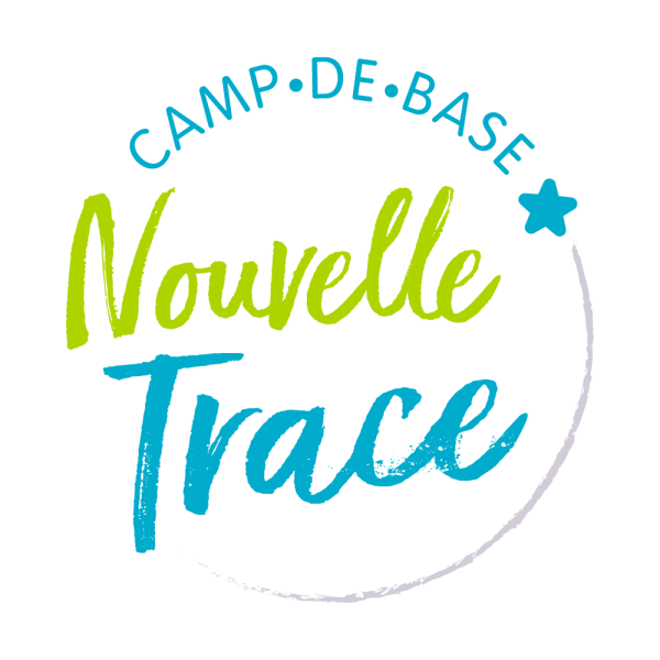 logo-camp-de-base
