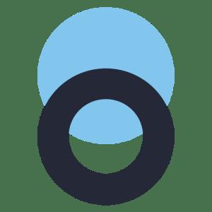 Nouwels logo