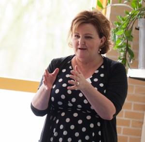 0383-Logopedisch Centrum Nouwels - Trainer Caroline Nouwels
