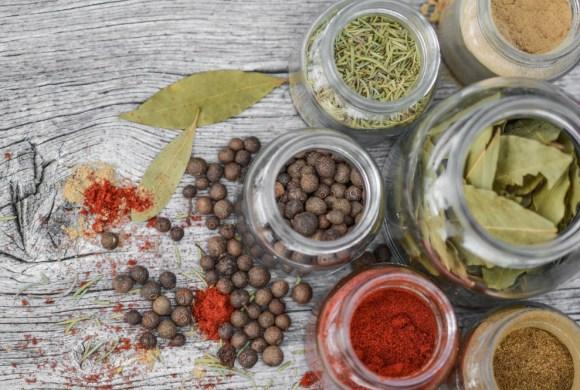 Vida cotidiana y cocina en la antigua Roma