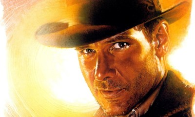 Calling All Budding Archaeologists - Help Us Uncover the Past and Your Inner Indiana Jones