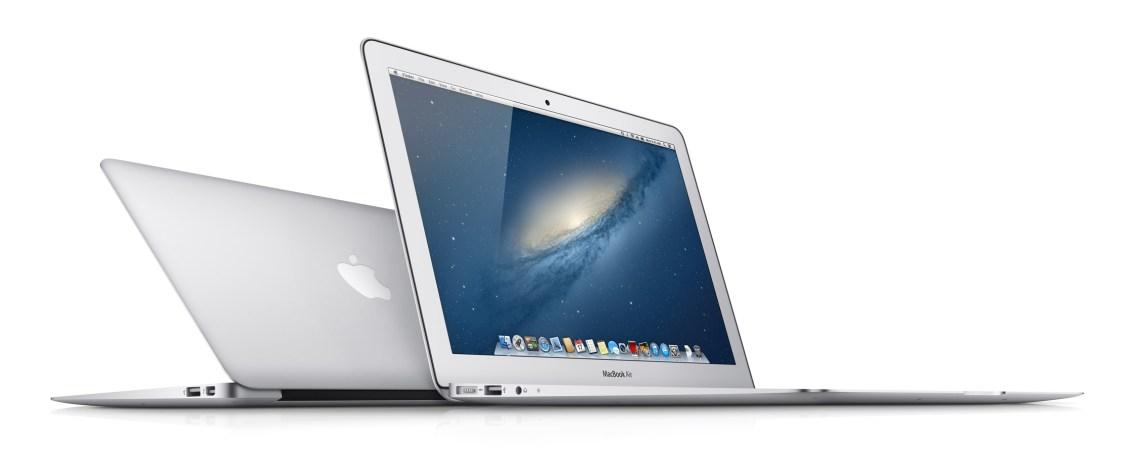 Reparation Apple