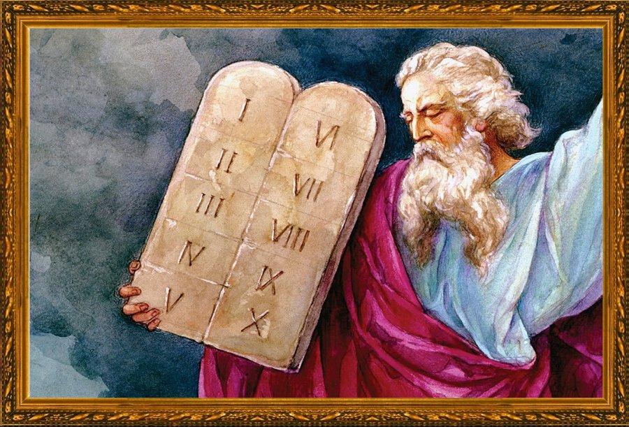 Résultats de recherche d'images pour «lois d'amour de dieu»