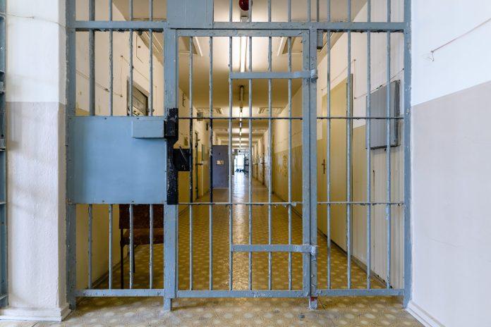 U zatvoru u Nišu kriju da ne leče robijaše obolele od korone! 1