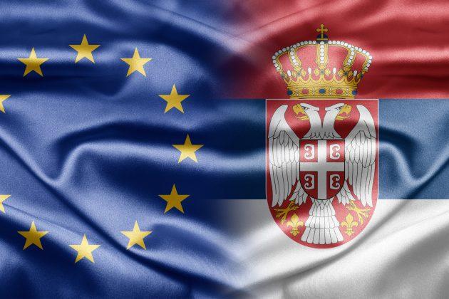 """Zašto je Evropska unija 2020. Vučiću rekla """"NE""""! 8"""