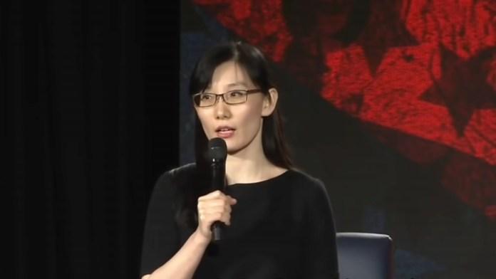 PRETILI JOJ: Pobegla iz Kine u SAD da otkrije tajnu o Koroni 4