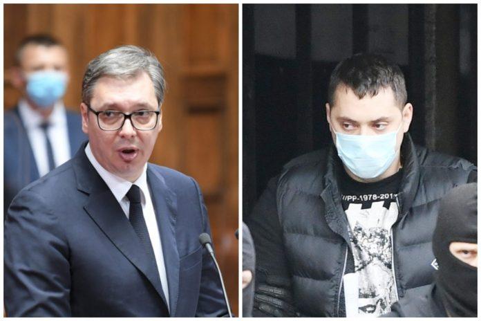 VUČIČ U PROBLEMU: Dve nove velike afere tresu vladajuću koaliciju! 2