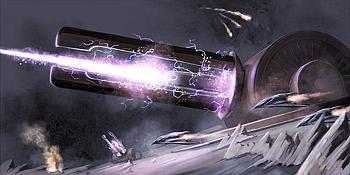 Plasma_turret