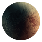 Planet_35