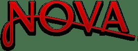 Nova-Square-Logo-Transparent-272x100