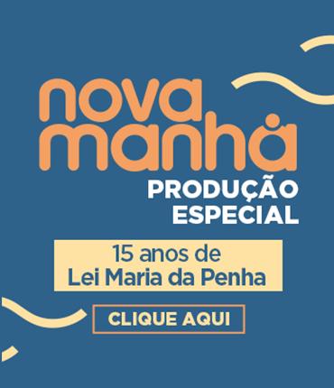 Nova Brasil FM