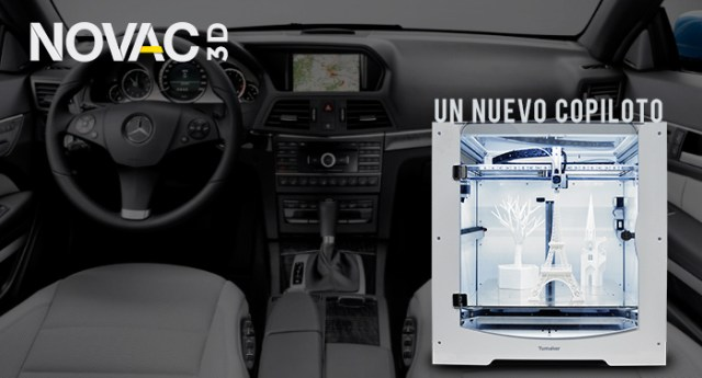 coche_3d