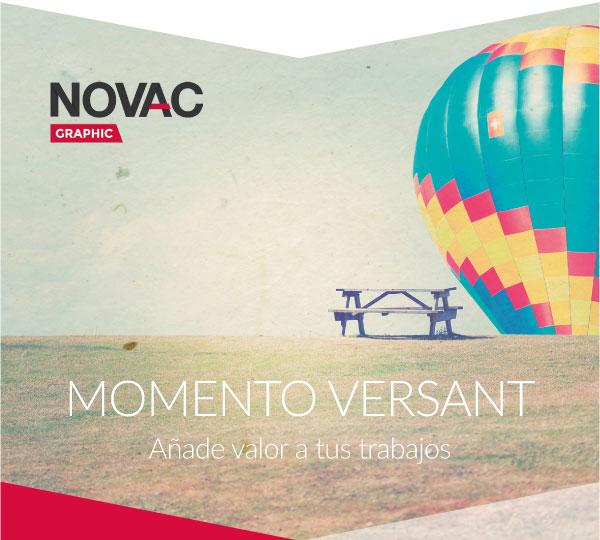 momento Versant