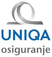 Slikovni rezultat za uniqa osiguranje logo png