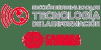 Sección Especializada de Tecnología de Información CANACO Guadalajara. Integra y apoya a las empresas de Tecnologías de la Información de Cámara de Comercio de Guadalajara, para lograr su crecimiento ético y profesional.