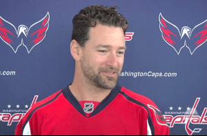 Justin_Williams_Capitals