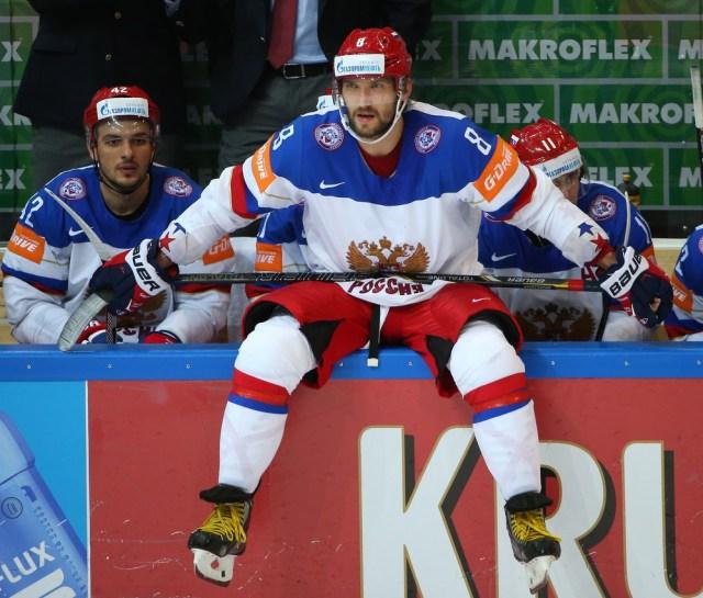 Alex_Ovechkin_Russian_Team