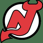 New_Jersey_Devils_logo.svg