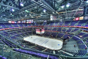 verizon_Center_Washington_Capitals