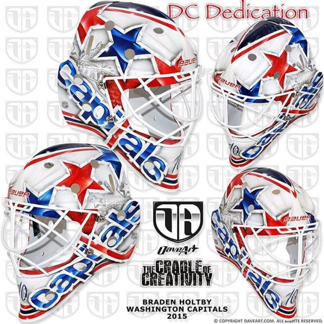holtby_mask