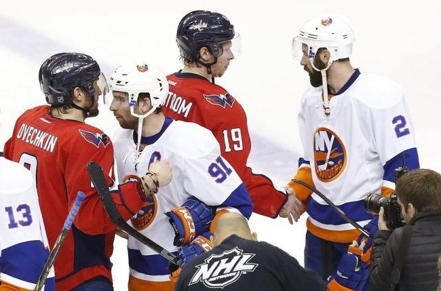 john-tavares-nicklas-backstrom-nick-leddy-alex-ovechkin-nhl-stanley-cup-playoffs-new-york-islanders-washington-capitals-850x560