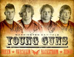 youngguns_splash