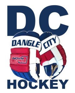 dangle-city