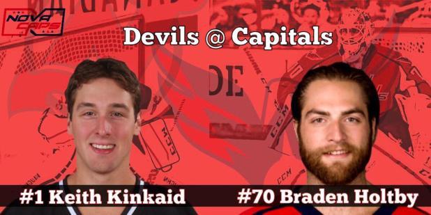 KeithKinkaid-Devils-goalies