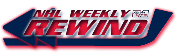 nhl-weekly-recaps-header-tight_crop