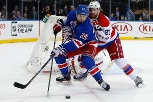 rangers-beat-capitals-in-2015-stanley-cup-playoffs1