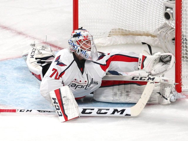 holtby-save