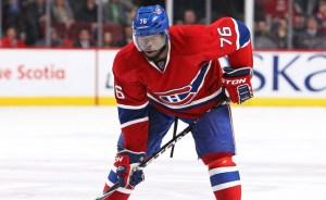 Subban_Canadiens_672x412
